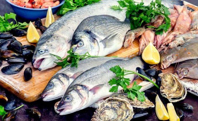 poisson-bar-criee