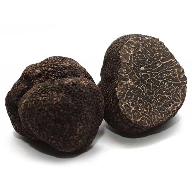 truffe-noire-du-perigord-20grs