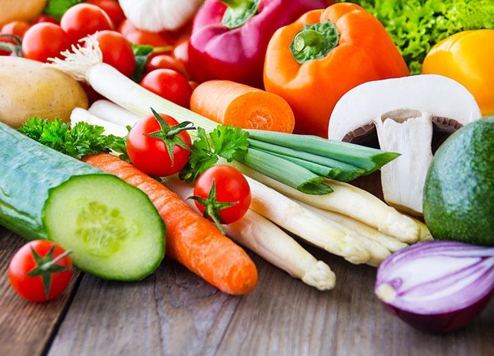 légumes-bio